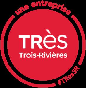 Une agence web très Trois-Rivières